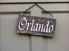 ORLANDO 1-e500982c0b84a230f58a82c0eb6eb08d Le Tom Sawyer - Appart Hotel Saint Etienne - Orlando Tom Sawyer Louisiane 42